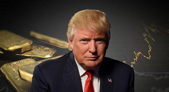 trump-gold1