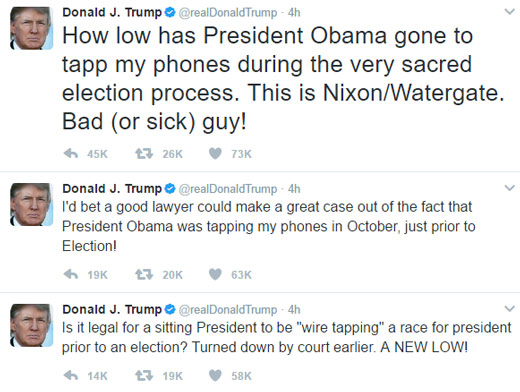 trump-tweet-wire-tapping