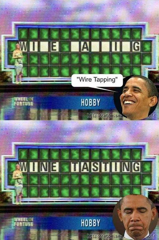wof-obama1
