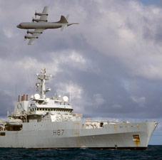 naval-p3c-5