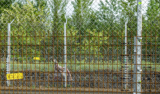 hungary-borderfence5