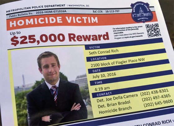 seth-rich-homicidevictim2