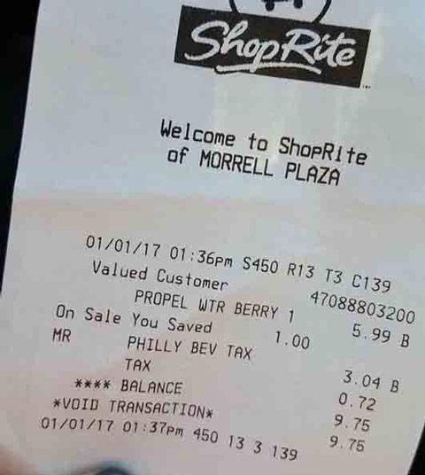 soda-tax-receipt
