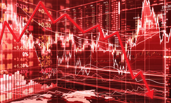 stock-crash2