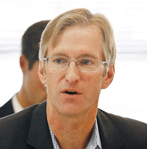 ted-wheeler-1.png?resize=500%2C506