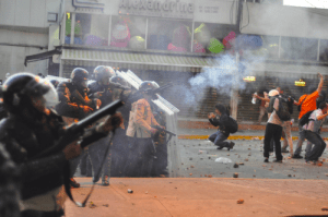 venezeula-riot-police-wikimedia.png?resi