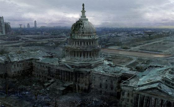 gov-collapse1