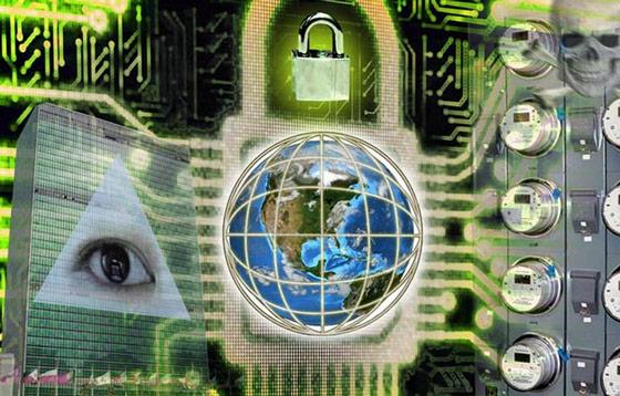 surveillance-grid