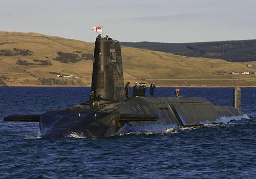 trident-submarine-wikimedia