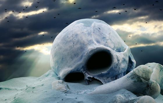 apocalypse-death