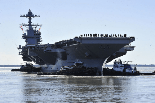 uss-gerald-ford-wikimedia.png?resize=500%2C333