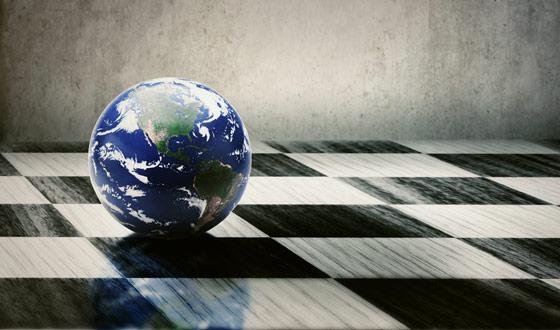 world-chess-game