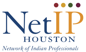 NetIP Houston