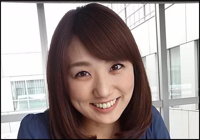 松村未央の画像 p1_32