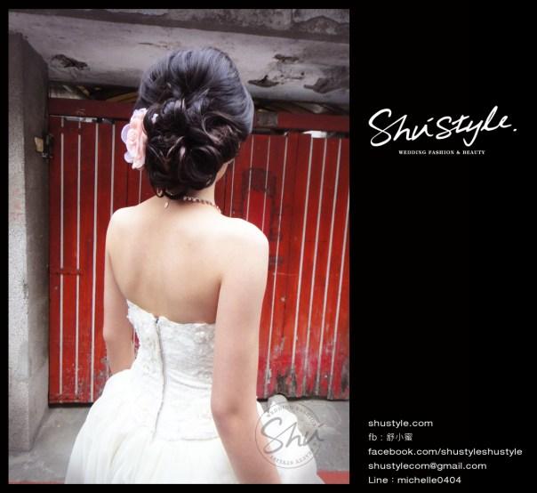Bride_Make_up_2014_10_31