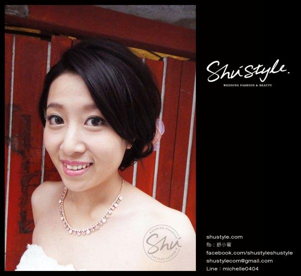 Bride_Make_up_2014_10_33