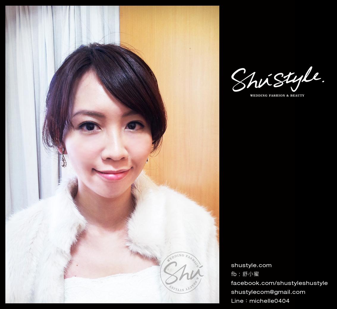 Bride_Make_up_2014_3_2