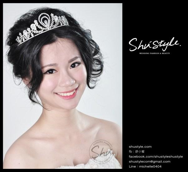 Bride_Make_up_Wedding_2014_111221