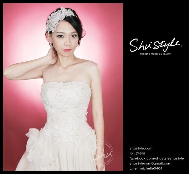 Bride_Make_up_Wedding_2014_111234