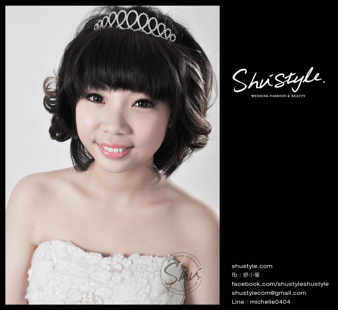 Bride_Make_up_Wedding_japan_style201405