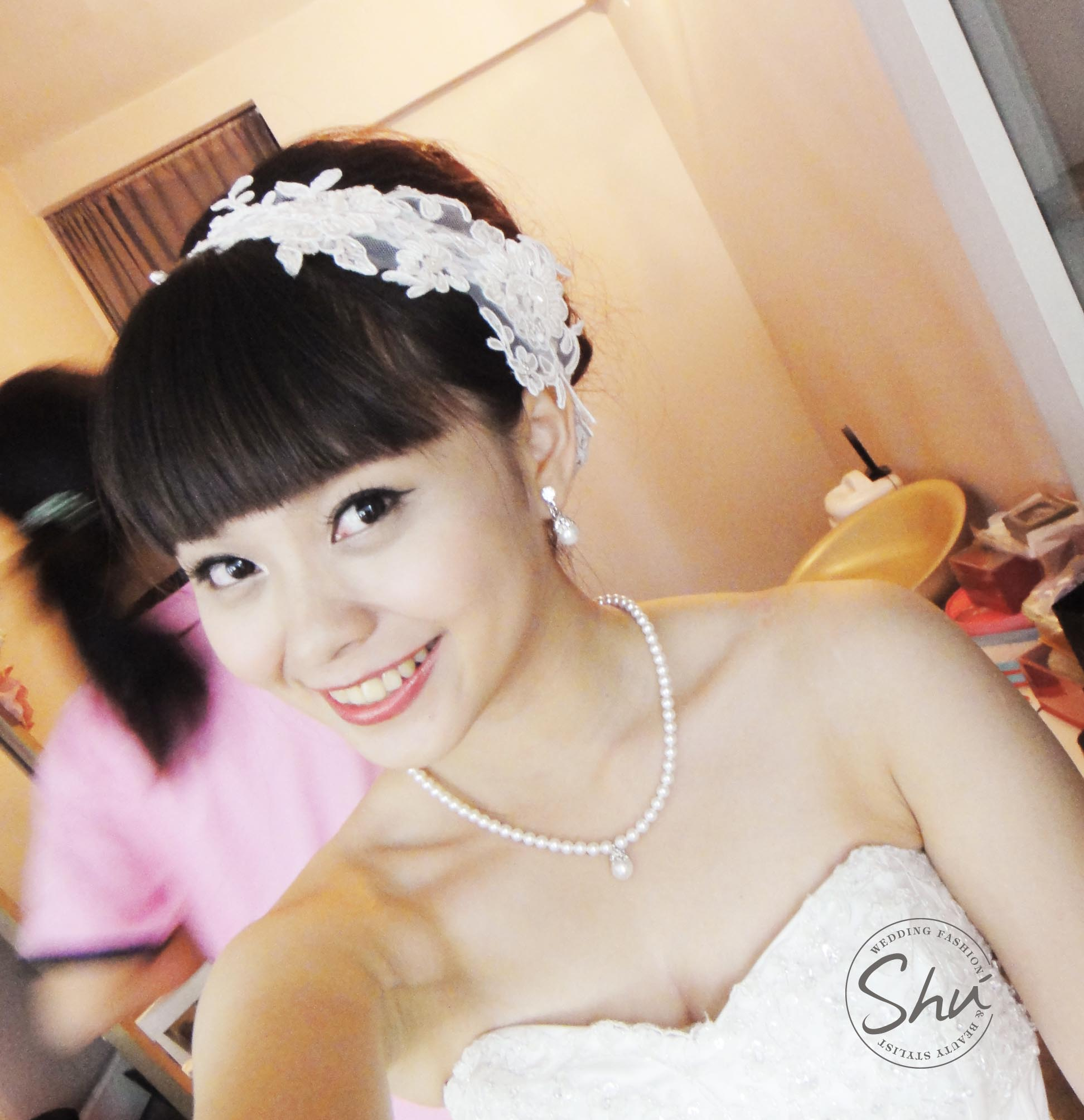 Sweet_Bride_Make_up_Wedding_01