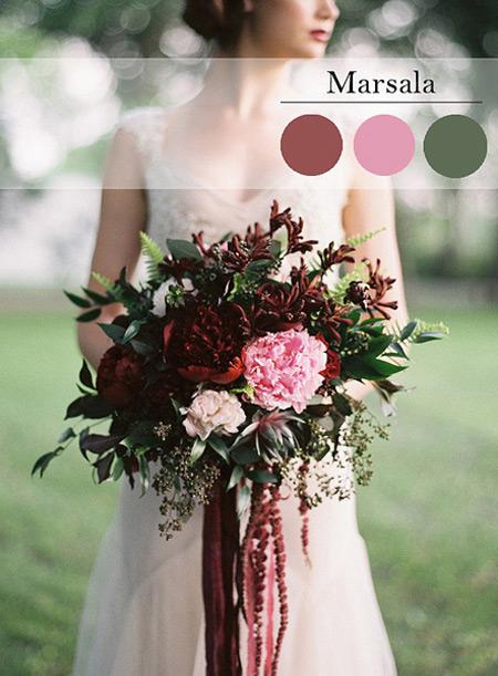 shustyle_weddingcolor_04