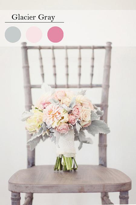 shustyle_weddingcolor_12