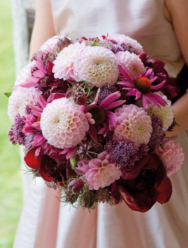 shustyle_Bouquet_1501226_12