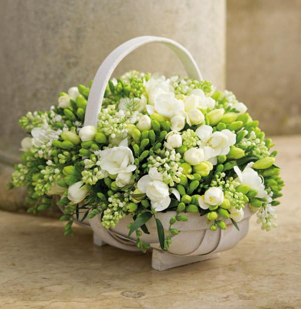 shustyle_Bouquet_1501226_13