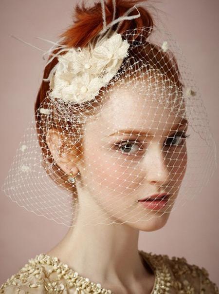 shustyle_veil style_150105_01