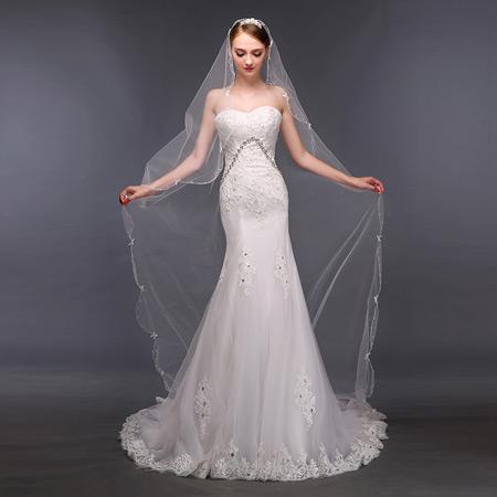 shustyle_veil style_150105_18