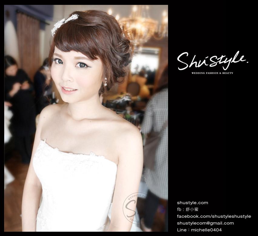 shustyle_makeup_20