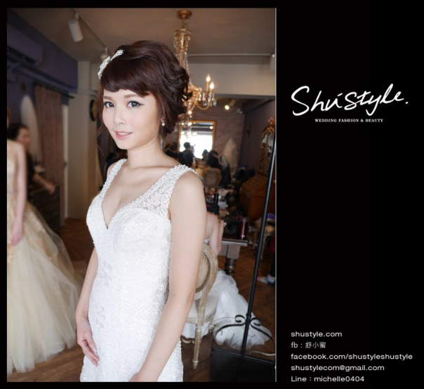 shustyle_makeup_26