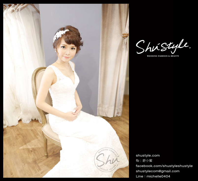 shustyle_makeup_27