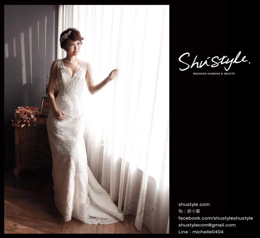 shustyle_makeup_33