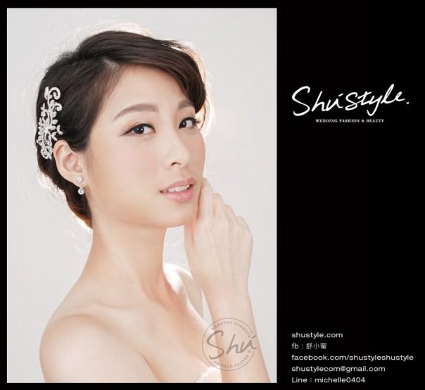 shustyle_Zhe Xuan_03