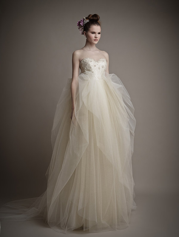 shustyle_ersaatelier-wedding-dresses2015_05