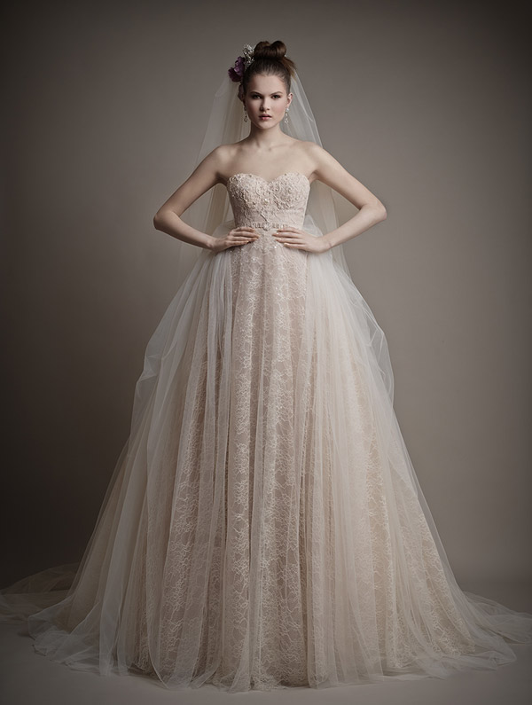 shustyle_ersaatelier-wedding-dresses2015_15