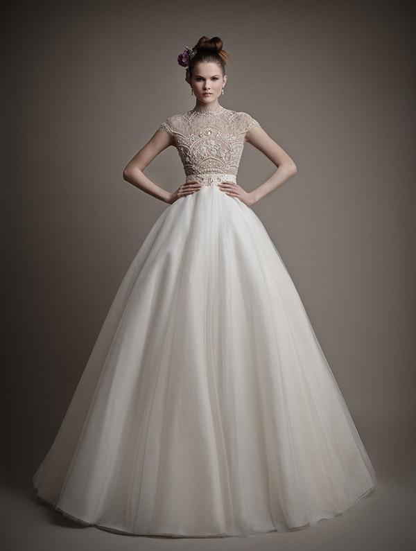 shustyle_ersaatelier-wedding-dresses2015_21