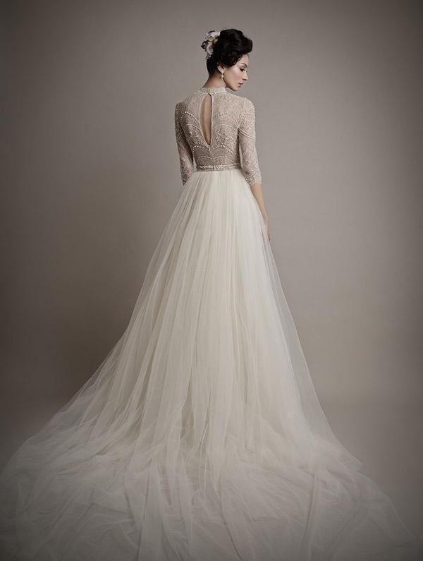 shustyle_ersaatelier-wedding-dresses2015_36