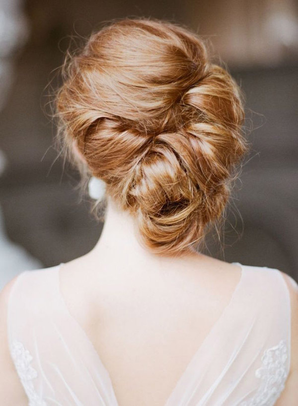 Shustyle_LOW BUNS_016