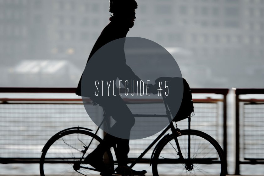 styleguide-5-urban-commute