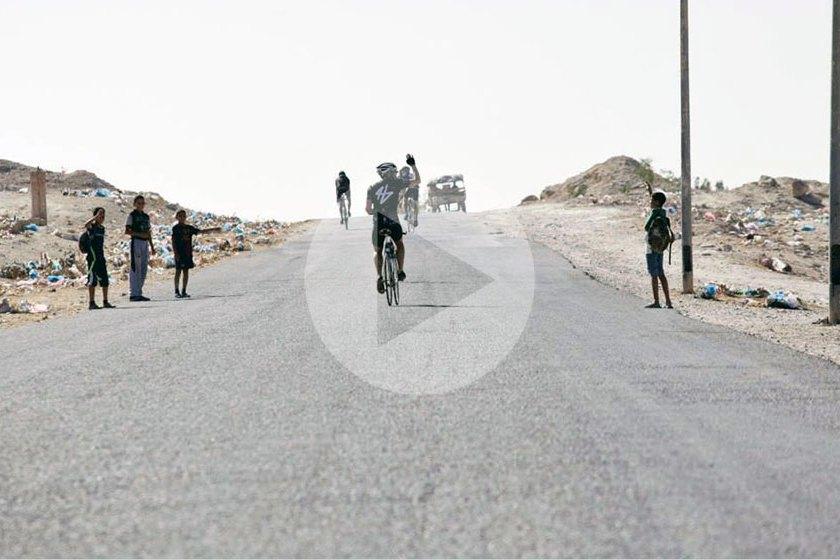 video-hardbrakers-lisbon-marrakech