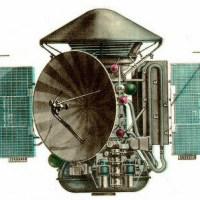 [:en]Instrument of evaluation of maneuverability - Mars[:ua]Прилад оцінки прохідності - Марс[:ru]Прибор оценки проходимости – Марс[:]