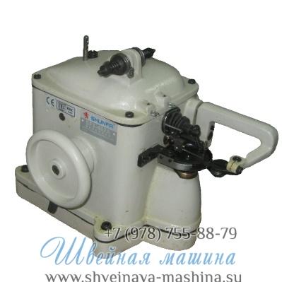 Промышленная скорняжная машина Shunfa SF 3-302 1