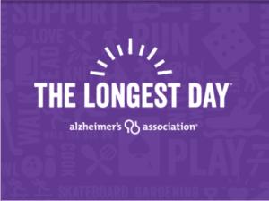 June Karma Cause Alzheimer's Association Sterling Hot Yoga Mobile AL International Day of Yoga