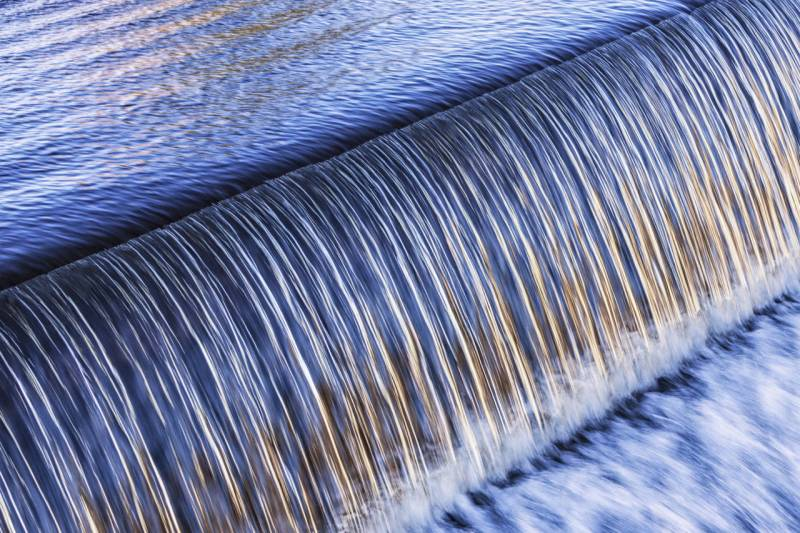 Large Of Pictures Of Water