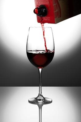 [Wine1]