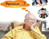 Ini Dia 5 Macam Kerja Partime Di Rumah Untuk Para Pensiunan