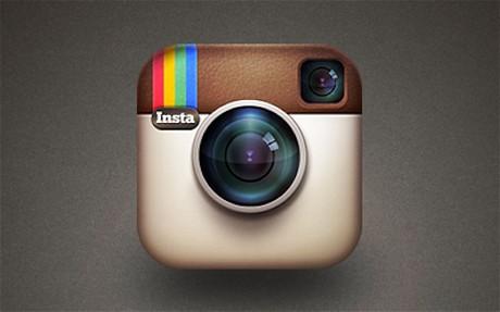Tips Rahasia Bisnis Internet Tanpa Modal Dengan Instagram